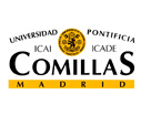 Universidad Pontifica Comillas